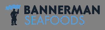 Bannerman Seafoods