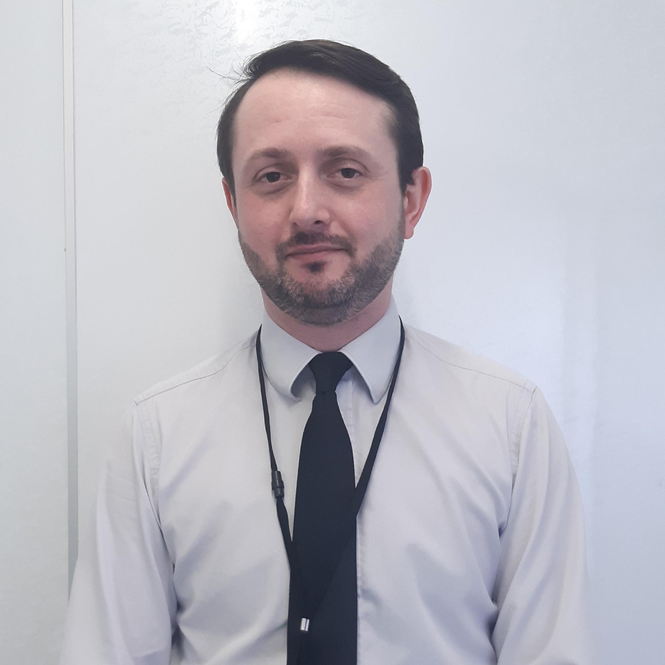 Bogdan Zytko, 37